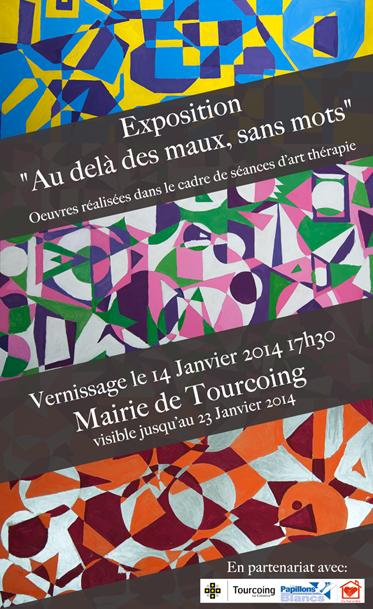 flyer2014ExpoNet