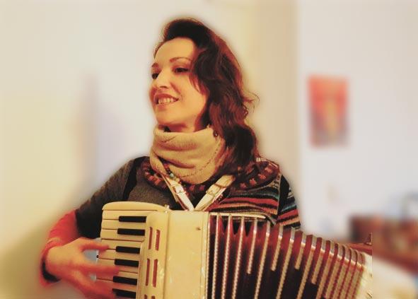 musicotherapie avec accordeon